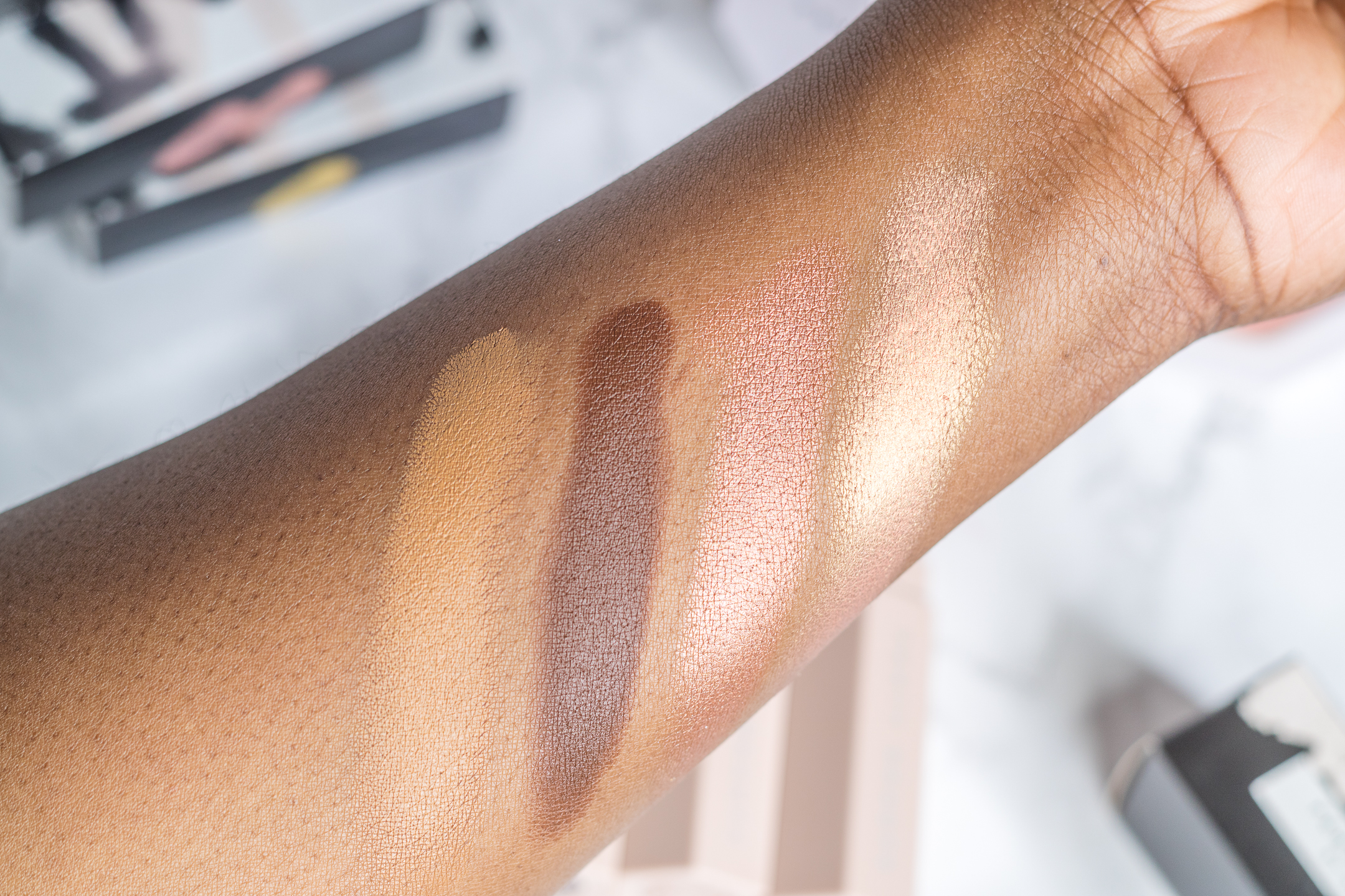 Match Stix Trio by Fenty Beauty #6